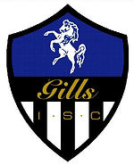 GISC Badge large.jpg
