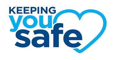 Keeping Safe.jpg