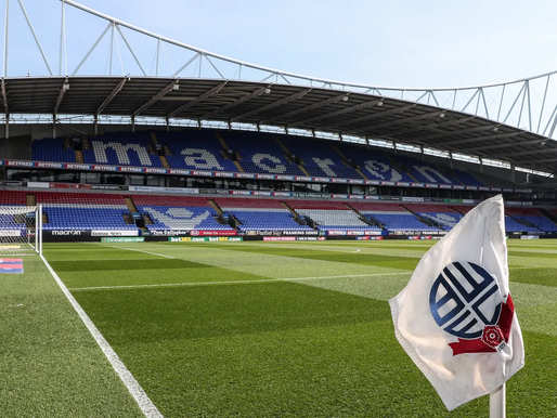 Away Travel Update: Oxford, Wycombe, Sheff Wed