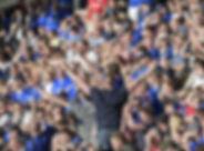 Gills Fans.jpg