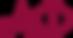 aphi-logo.png