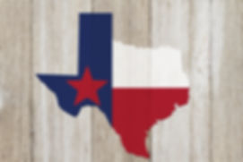 live texas webinars for chiopractic ce ohio iowa uth colorado oregon washington nebrask north carolina ceu classes