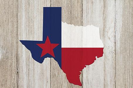 live texas webinars for chiopractic ce ohio iowa uth colorado oregon washington nebrask north carolina ceu classes