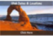 Salt Lake City Utah Chiropractic Seminars CE Chiropractor conference Seminar DC near Provo in continuing education hours