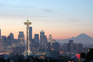 Washington state WA Online Chiropractic CE Seminars continuing education courses