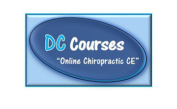 register for a dc course doctor seminars
