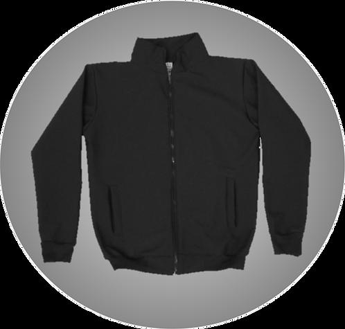 Liliana Jacket