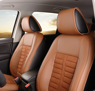 seat-cushion-1099624_1920 copy.jpg