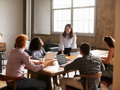 Quais as melhores estratégias para diminuir turnover?