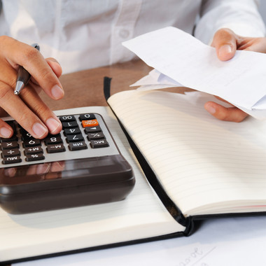 Terceirização de Folha de Pagamentos e Benefícios