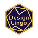 Design Lingo Logo.jpg