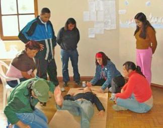 educadores_em_Formação