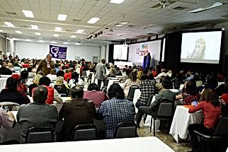 14º Congresso CECUT 4.jpg
