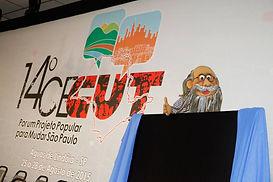 14º Congresso CECUT  5.jpg