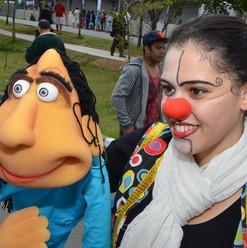 ATRIZ_E_NETA_DO_VOVÔ_CHICO_(BONECA).jpg