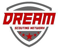 Dream Logo.jpg