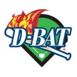 d-bat-squarelogo-1545291273489 (1).png