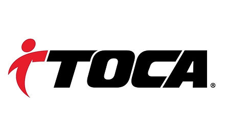 TOCA_LOGO_red_black.jpg