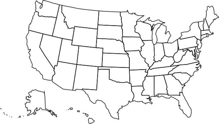 usa_political_map_clip_art_24312.jpg