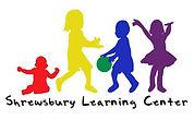Shrewsbury Learning Center