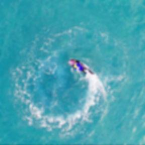 wave-jam-drone-shot_edited.jpg