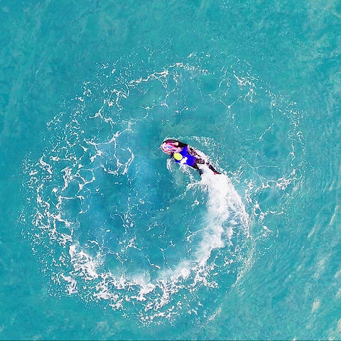wave-jam-drone-shot_edited.jpg
