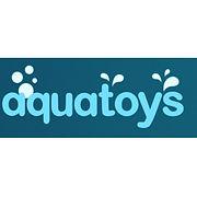 aqua-toys-logo.jpg