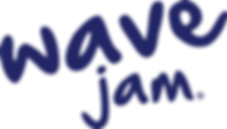 wave-jam-navy-blue-logo.png