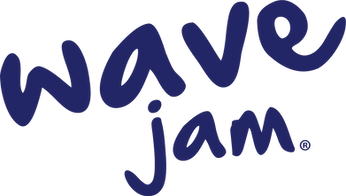 wave-jam-navy-blue-logo.png