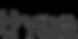 BBC-Three-Logo1_edited_edited.png