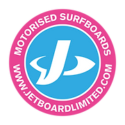 jet board limited logo.png