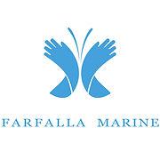 farfalla-marine.jpg