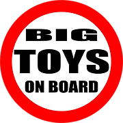logo-big-toys-rond.png