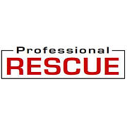 rescue-pro.jpg