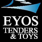Eyos-logo.jpg