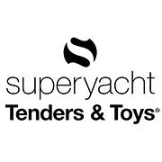 super-yacht-tenders-and-toys-logo.jpg