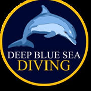 deep blue diving logo.jpg