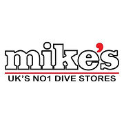 mikes-dive-store.jpg