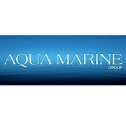 aqua-marine-logo.jpg