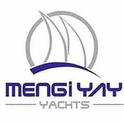 mengi-yay-yachts-logo.jpg