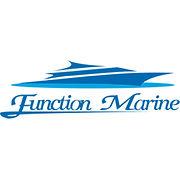 function-marine-logo.jpg