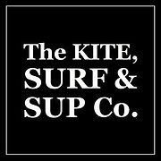 kite surf and sup Logo.jpg