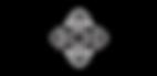 POU-icons-expand.png