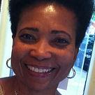 Marlene Robinson head shot.jpg