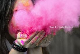L2. Creative Practice