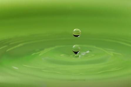 Mindful Awareness Practice