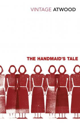 The Handmaid's Tale (9780099511663)