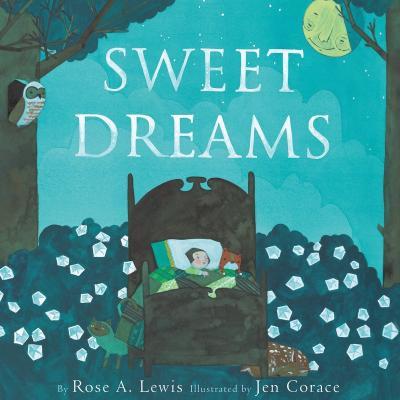 Sweet Dreams (9781419701894)