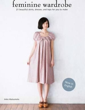 Feminine Wardrobe (9781780671246)