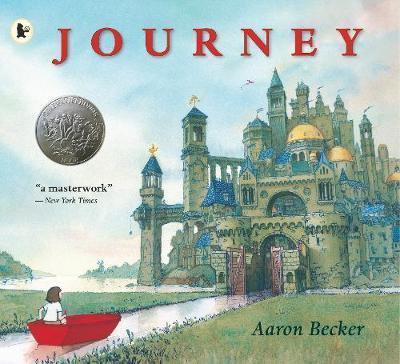 Journey (9781406355345)